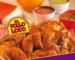 EL POLLO LOCO (Hidalgo)