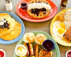 Chaces Pancake Corral