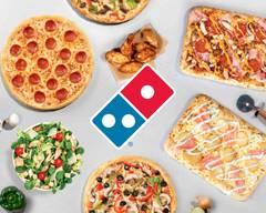 Domino's Pizza - Nantes Est