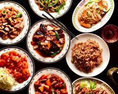 中国料理 八仙菜館 Traditional chinese food Hacsen Sai Kan