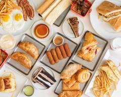 Cao Bakery & Cafe Hollywood, FL