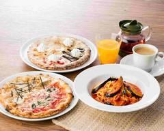ピッツェリア馬車道 さいたま桜木店 Pizzeria Bashamichi Saitama Sakuragi