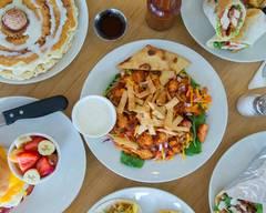 Sunny Street Cafe (Carrollton)