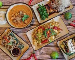 Koh Thai - Southsea