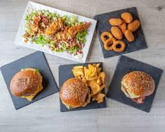 Burger N' Co - St Aubin