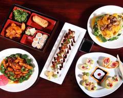 Osaka Japanese & Chinese Restaurant (Cornelius)