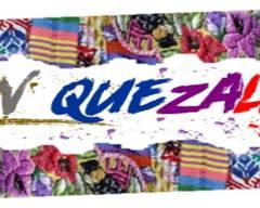 Rincón Quezalteco