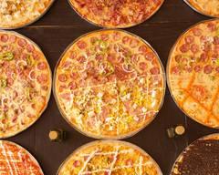 Big Pizza (Av. Pará)