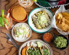 Amigo's Mexican Kitchen & Tequila Bar