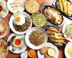 アジアンダイニング&バー タンドリーキッチン メラ ASIAN DINING & BAR TANDOORI KITCHEN MELA