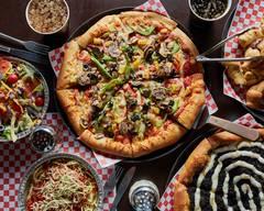 Pizza Pie Cafe - Clinton