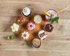 Choopy's Cupcakes & Coffeeshop
