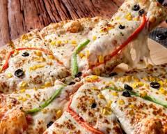 Pizzaria Álamos