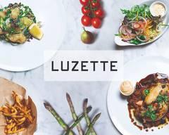 Luzette