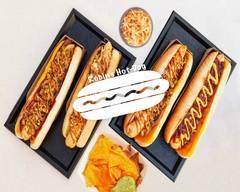 Robin's Hot-Dog®
