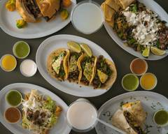 Taco John's (217 E Broadway)