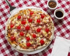 Little Tonys Pizza Suc. Centro