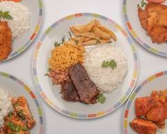 Restaurante da Diva