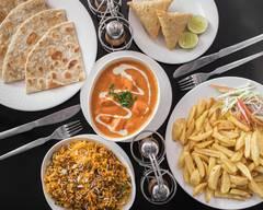 Cafe Macchiato Indish