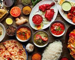 The Cumin Indian Restaurant