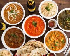 Arun's Indian Kitchen - Boca Raton