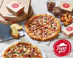 Pizza Hut - Mall Plaza Valdivia