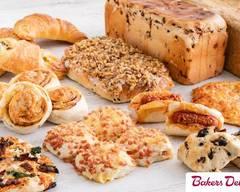 Bakers Delight (Kingsley)