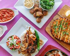Guzel Istanbul Restaurant