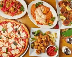 Borrelli's Italian Restaurant