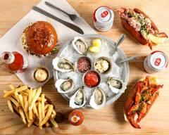 Coastal Grill & Raw Bar