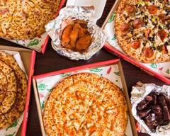 Big Daddy's Pizza (Kearns)