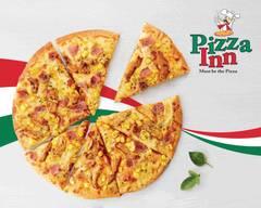 Pizza Inn - Links road