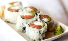Tazu Sushi
