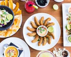 GuacAmigos Mexican Kitchen (2607 W Pacific Coast Hwy)
