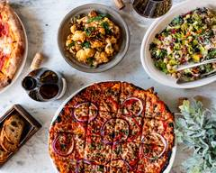 Stella Barra Pizzeria & Wine Bar (North Bethesda)
