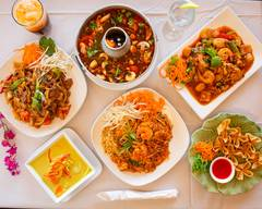 Thai Lotus Restaurant (North 19th Ave)