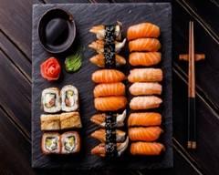 Sushi Koya