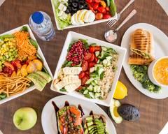 Chloe's Salades