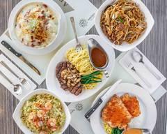 La Amigo Restaurant 雅谷餐廳