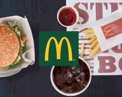 McDonald's® (Tours Grand Marche)