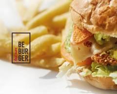 Be Burger - Wemmel