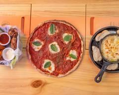 Vala Pizza