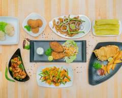 Seafish Restaurant and Bar
