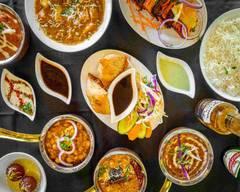 3 Brothersss Indian Restaurant