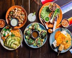 Cinco de Mayo Mexican (Richmond)