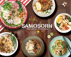 Samosorn Thai