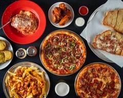 Pizza Dinapoli (5350 Summit Bridge Rd)
