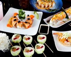 Sushi Hanashi