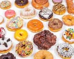 Randy's Donuts - Downey