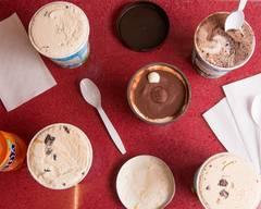 Ice Cream Days  - Allston